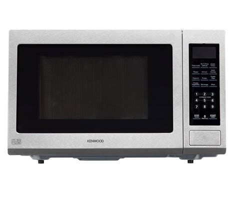 Microwave Oven Grill kenwood k30gss13 microwave with grill review