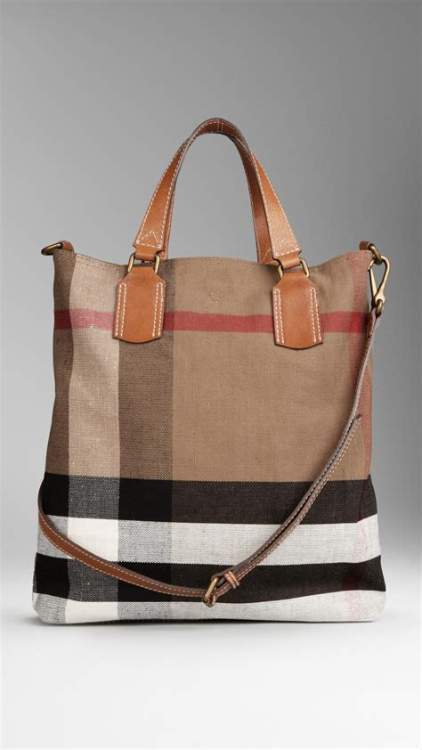 Burberry Bag the gallery for gt burberry bags