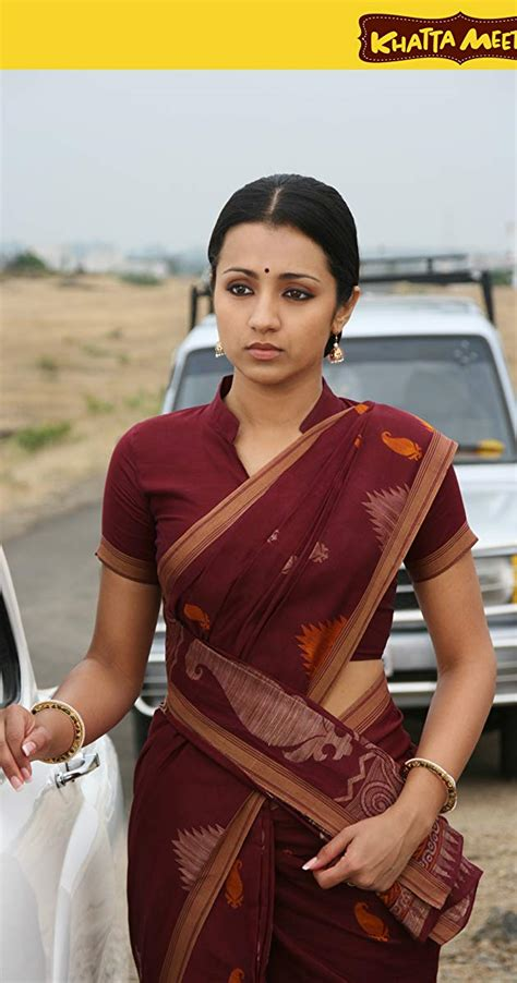 biography films in tamil heroine trisha biography for california students toywrite