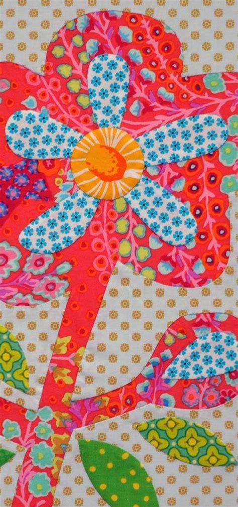 Kaffe Fassett Patchwork Kits - 1000 images about kaffe fassett quilt inspiration on