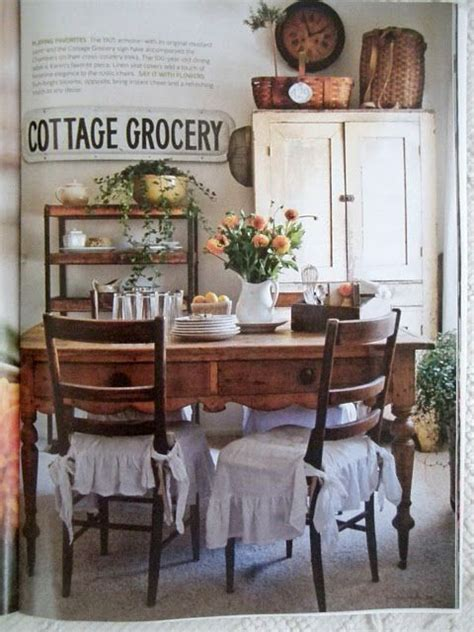 cottage kitchens magazine cabin cabin decorating and cottages on