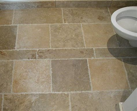 stone flooring for bathrooms bathroom flooring new flooring