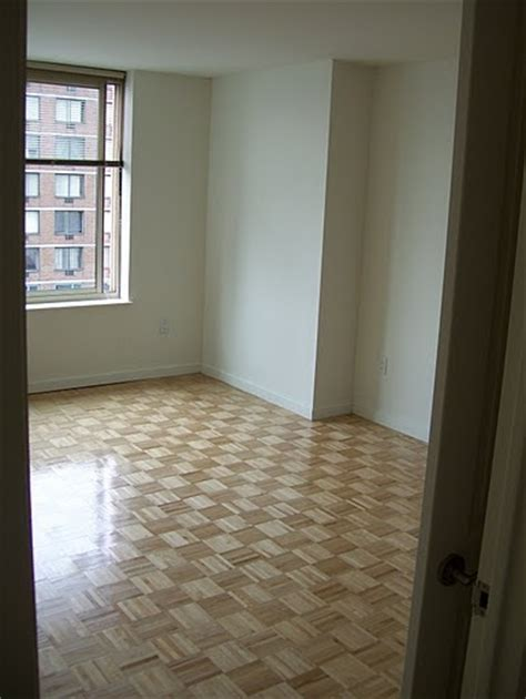 section  queens apartments  rent  bedroom apartment  rent  owner  long island city