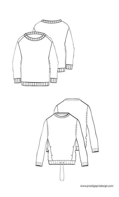 31 best images about free mens fashion flat sketches on