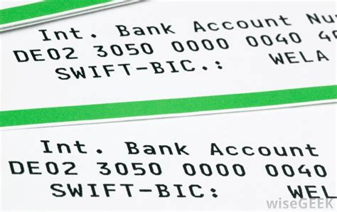 transfer to international bank account what is the best way to transfer money between banks
