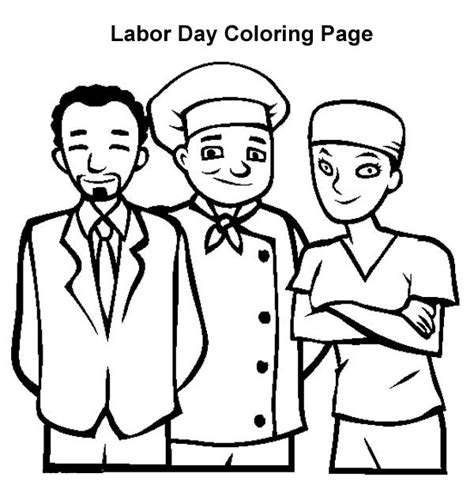 labor day coloring pages 25 image collections