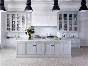 The Kitchen Design Company tom howley bespoke kitchens archives design chic design chic
