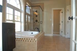 pinterest master bathroom ideas best 25 master bathroom ideas on pinterest master