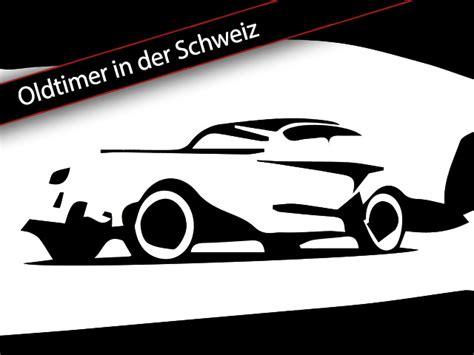 Oldtimer Motorr Der In Der Schweiz by Oldtimer In Der Schweiz Kfz Sachverst 228 Ndigenb 252 Ro