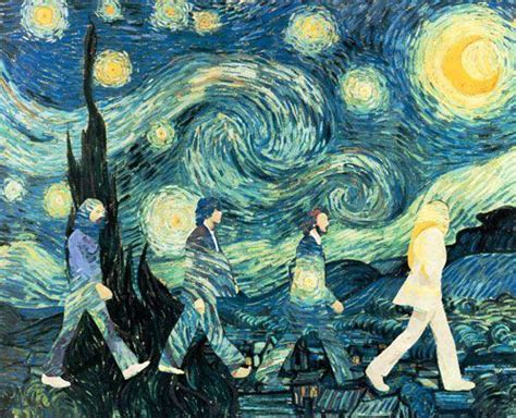 Starry D 216 best starry starry images on starry nights gogh and starry