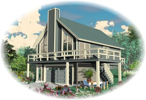 home plans blog 10 handpicked ideas to discover in wanna get away 10 tiny house plans for off grid living