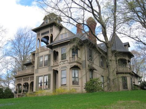 cheap old mansions for sale another deliciously creepy home the mcfadden mansion