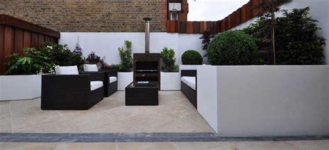 Exterior Finishing Ideas For Your Garden Garden Wall Render