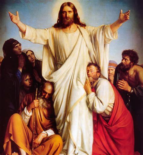 imagenes de jesus cool imagenes de jesus