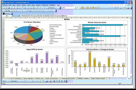 Sales Commission Tracking Spreadsheet by Commission Tracking Spreadsheet Empeve Spreadsheet