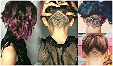 haircuts at home with heads held high haircut designs for females back of head haircuts models