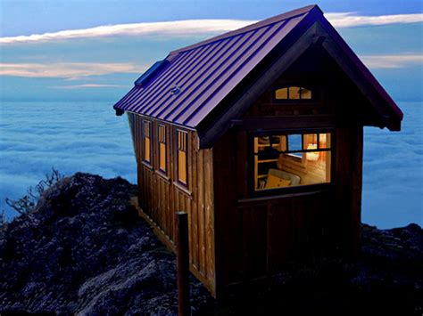 jay shafer four lights four lights houses jay shafer launches new tiny home