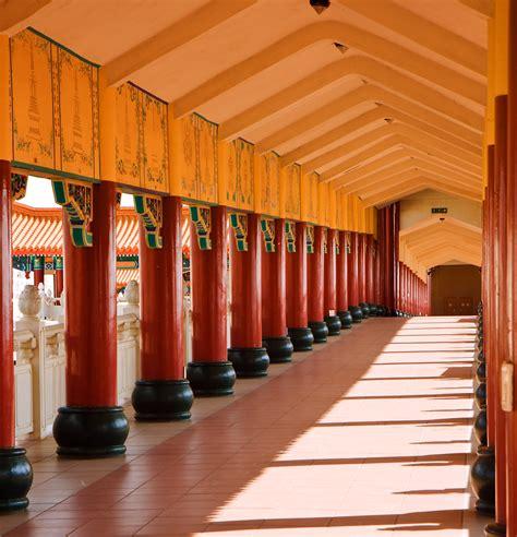 images architecture structure wood auditorium