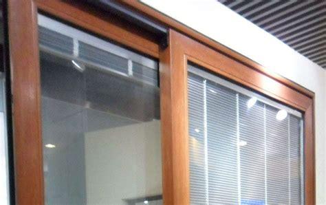 home design story move door wooden moving door home design inside