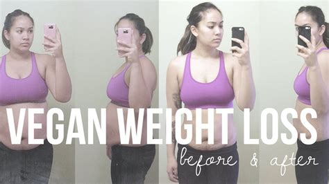 weight loss 4 months how i lost 38lbs in 3 months before after weight loss