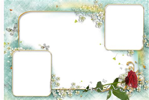 wedding png templates free photoshop backgrounds high resolution wallpapers
