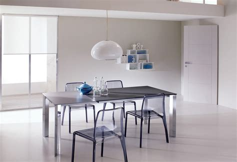tavoli per cucine tavoli e sedie per cucina o soggiorno cose di casa