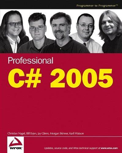 how to pattern unlock jivi jsp 11 developers team library june 2006