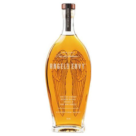 Varmax Liquor Pantry by Saturday 4 11 Free S Envy Bourbon Engraving Event