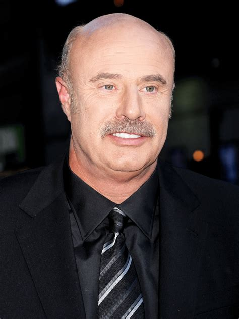 Phil Search Mcgraw Divorce Images