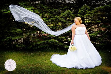 Wedding Dress Photography Ideas by Ca Wedding Trends Wedding Ideas In Canada