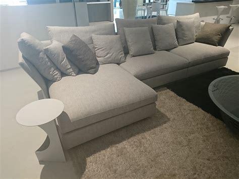 molteni divani outlet molteni c divano scontato 40 divani a