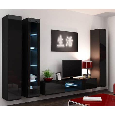 vision home design reviews vision tv storage living room furniture
