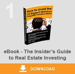 the inside guide to funding real estate investments how to get the money you need for the property you want books thank you for subscribing to property update property