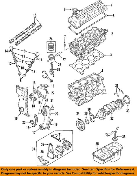 chevy s10 2 5 engine diagram s10 blower motor diagram