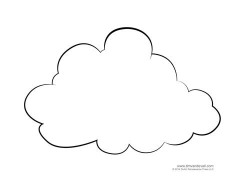 weather  kids  cloud templates  weather