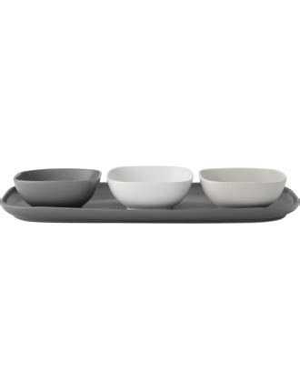 loose dinnerware david jones