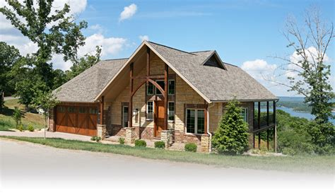 Branson Lake Cabins by Branson Lake Homes Beautiful Branson Lake Cabins And