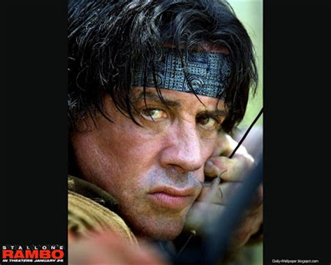 rambo film names rambo 2008 wallpapers gt best movie wallpapers online