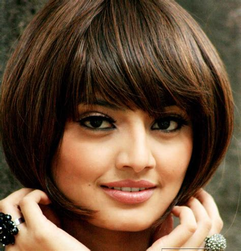 hairstyles for short hair in hindi daily wear hairstyles for the chic you tamil beauty tips