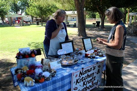Nana S Kitchen Tucson by Things To Do In Duncan Arizona