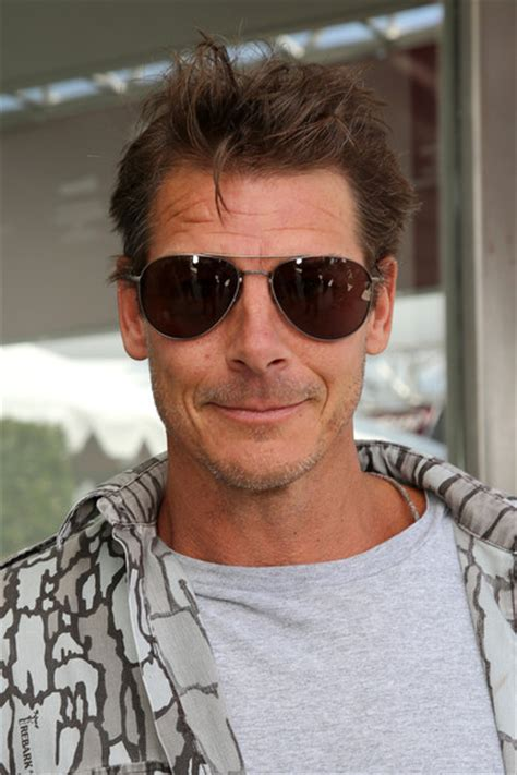 ty pennington ty pennington photos photos john varvatos sunglasses at