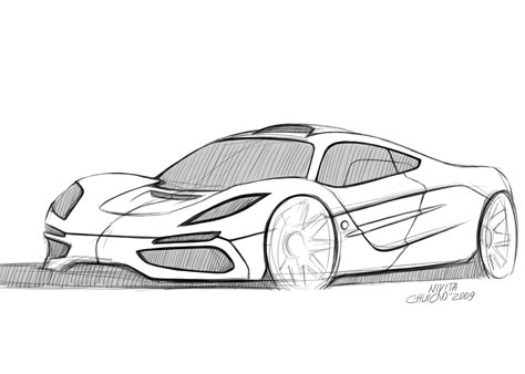 mclaren f1 drawing kelsonik what could mclaren f1 s successor look like