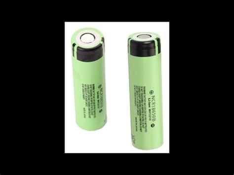 nitecore intellicharger i4 battery charger 2nd generation ncr18650b 37v 3400mah 18650 protected li ion battery