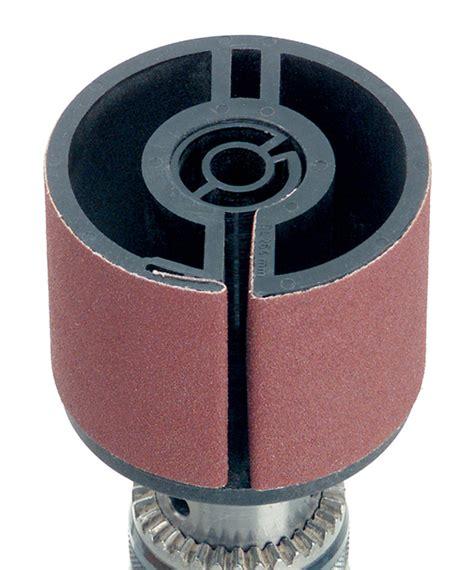 Polieren Mit Dem Akkuschrauber by Schleifen Mit Bohrmaschine Industriewerkzeuge Ausr 252 Stung