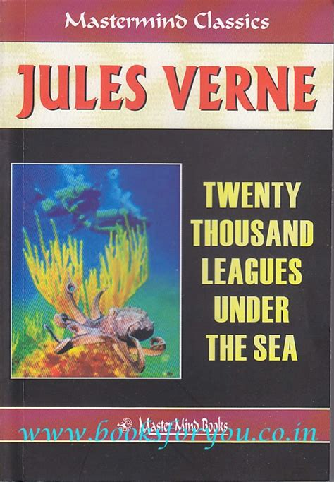 twenty thousand leagues the sea books twenty thousand leagues the sea books for you