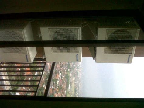 Ac Daikin Bandung cv sericsen perdana air conditioner specialist bandung