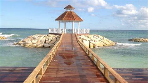 sneak peak   hyatt ziva  montego bay jamaica