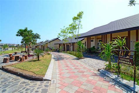 bess resort waterpark hotel  convention  malang