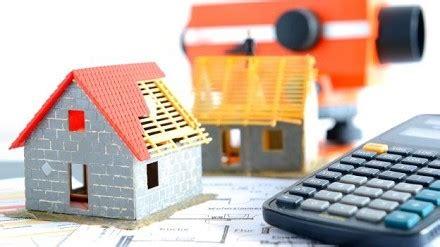 la tasi si paga sulla seconda casa imu e tasi 2016 prima casa seconda casa comodato