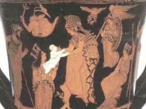 From ephodia eu ceramiquegrecoitaliq mythologie heros